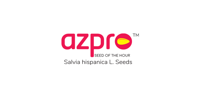 AZPRO | Pharmaceutical Development and Manufacturing Services