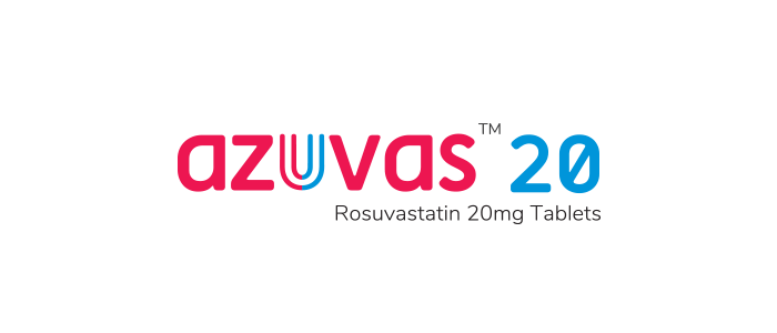 AZUVAS 20 | Best Multivitamin