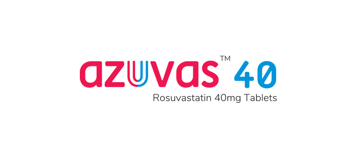 AZUVAS 40 | Constipation relief with Azkalax S