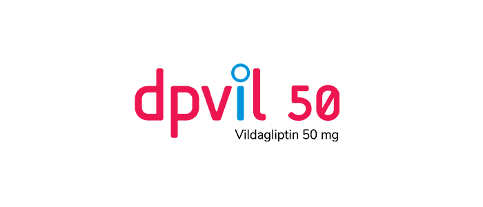 DPVIL 50 | Anti Diabetic